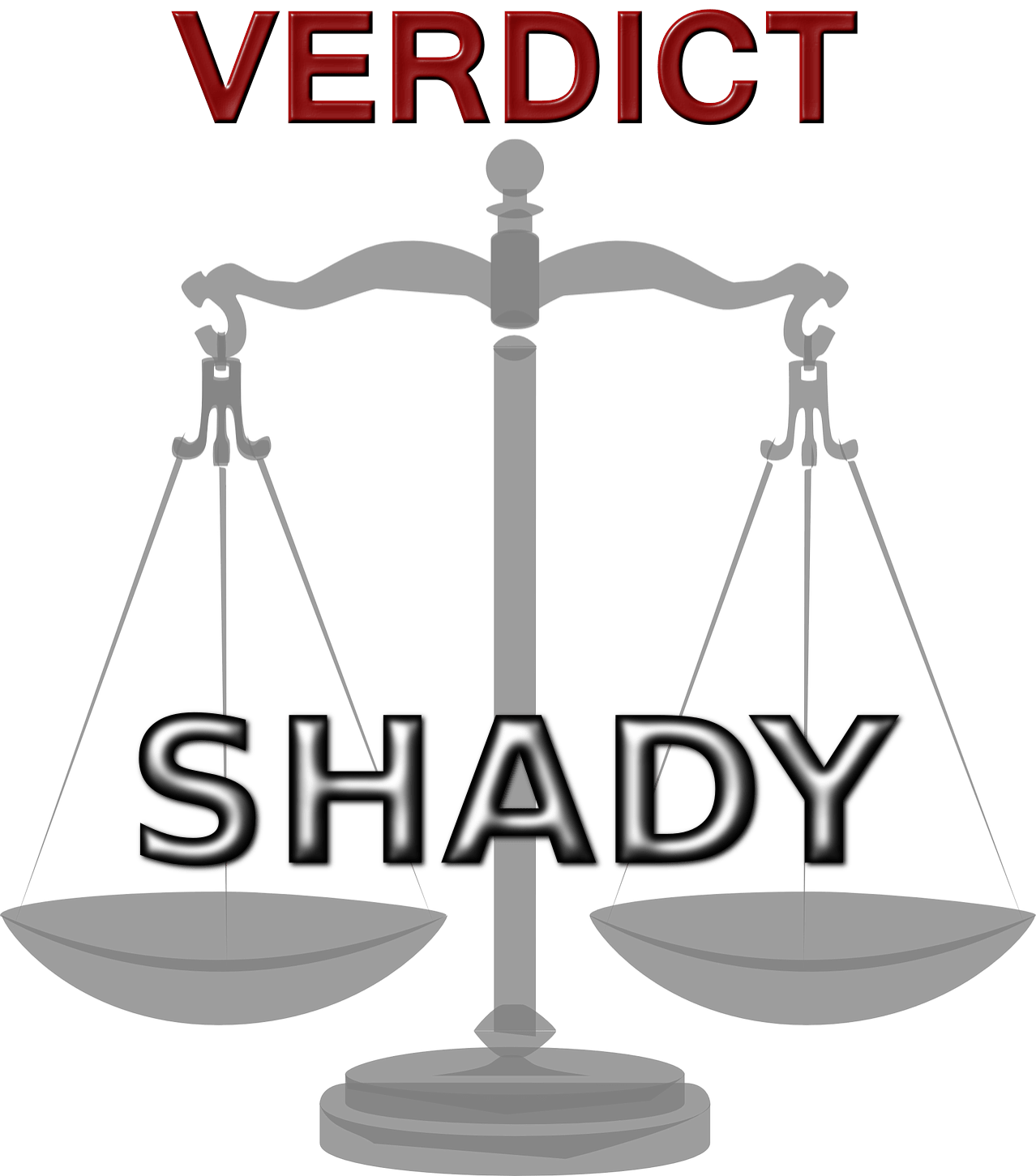 Camfly Verdict Shady