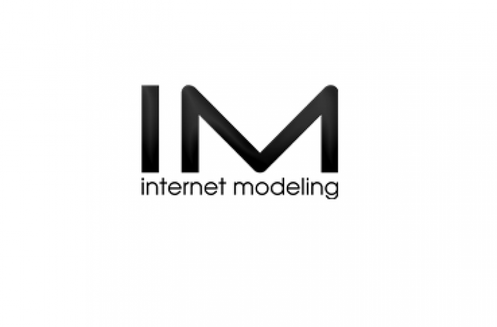 InternetModeling Review: How To Blow 43% of Your Streamate Earnings