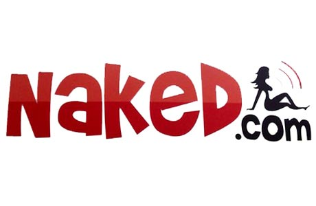 naked.com review