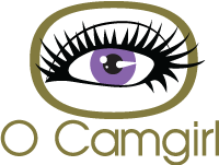 camster review