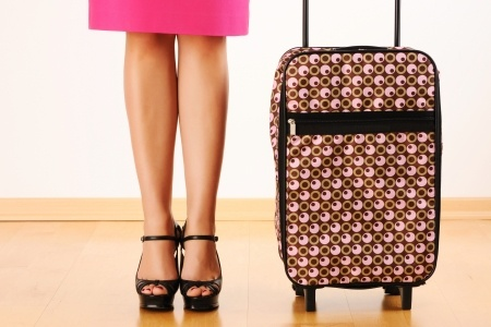 signs you should pack your webcam and travel