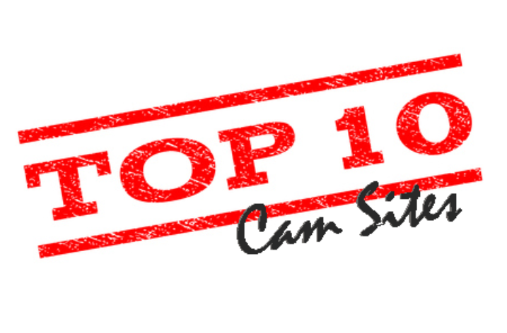 Guide to the Top 10 Cam Sites for Beginners