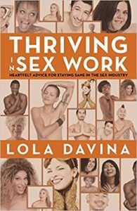 lola davina thriving in sex work