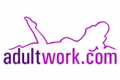 Adultwork.com launch new client site Adultwork Live