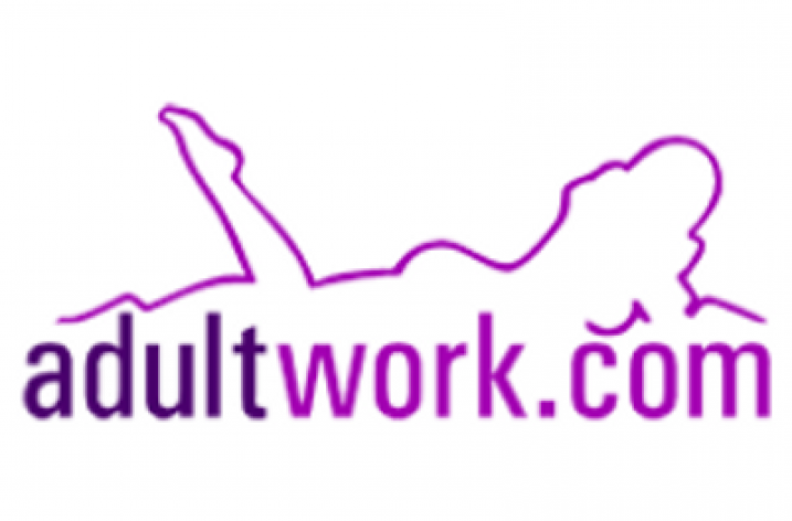 DP Service offers final payout on Adultwork.com for US members