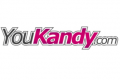YouKandy.com ceases trading after FCP incident