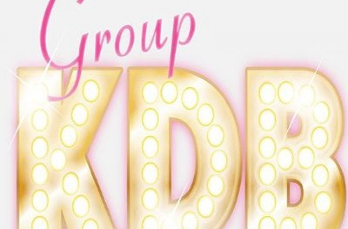 Legendary Adultwork group KinkyDirtyBitches steps aside 1st Nov 2018