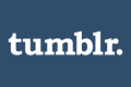Tumblr bans all porn / adult content starting 17th December 2018