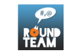 Roundteam closes down