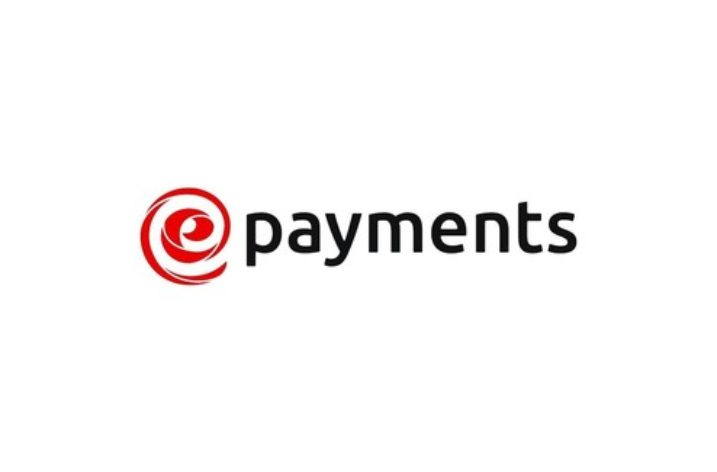 Epayments freezes 1 million personal accounts and 1000 business accounts